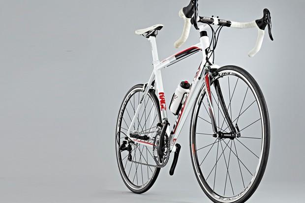 Olympia Speedy Plus Veloce