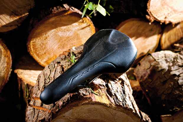 Bontrager Evoke RL saddle