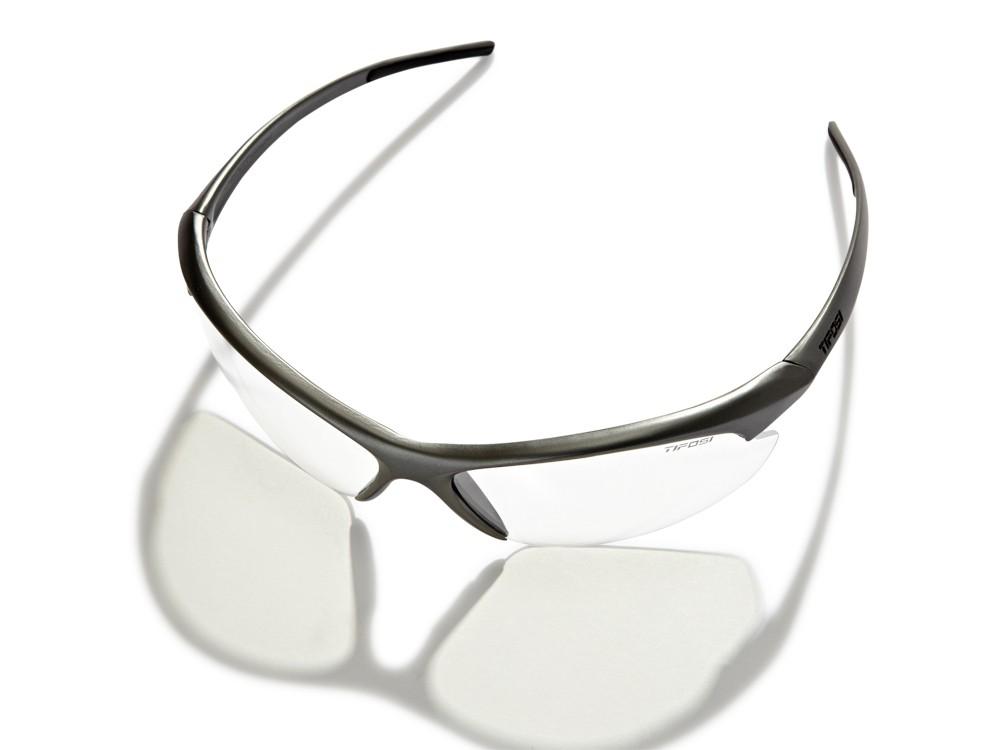 Tifosi Forza FC Sunglasses