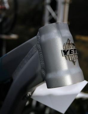 Yeti SB-95