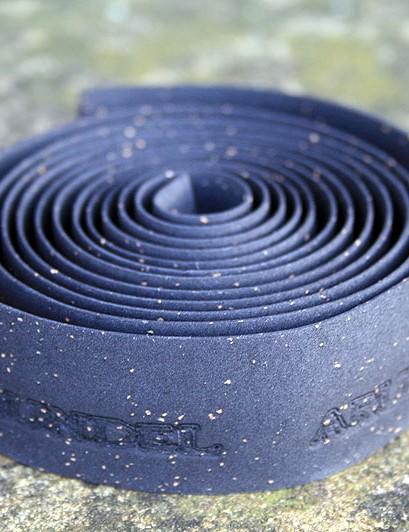 Arundel Cork bar tape