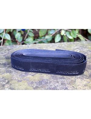 Arundel Gecko Fur bar tape