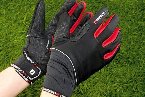 Louis Garneau Sotchi Winter Gloves
