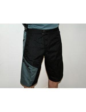 Royal Racing Drift shorts