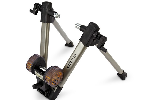 Beto Airflow turbo trainer