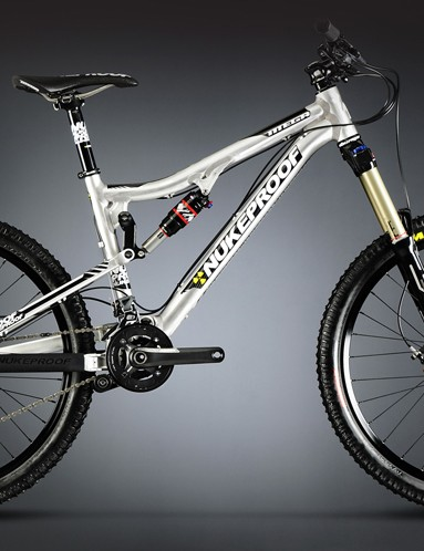 Nukeproof Mega AM Comp