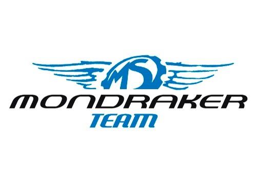 Mondraker Team