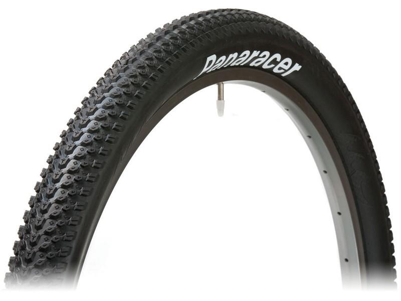 Panaracer Comet Hard Pack tyre