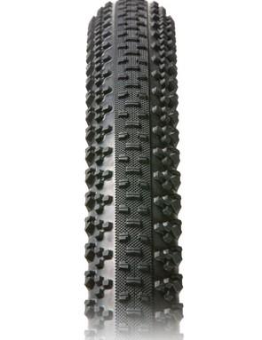 Panaracer Driver Pro 29er tyre