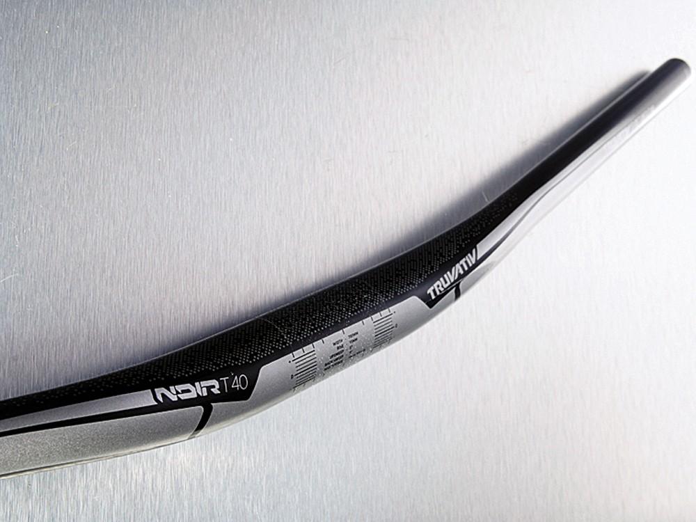 Truvativ Noir T40 handlebar