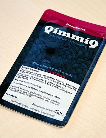 QimmiQ