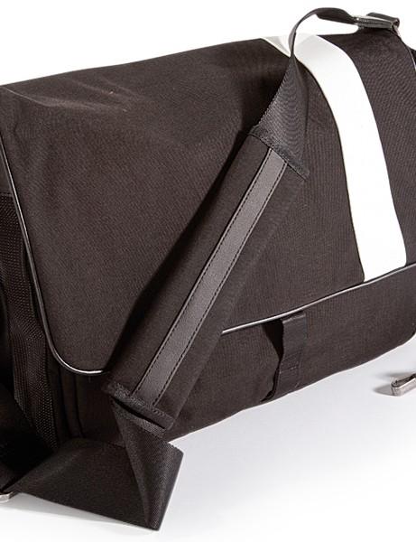 Rapha Large Shoulder Bag