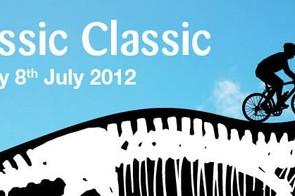 Wiggle Jurassic Classic