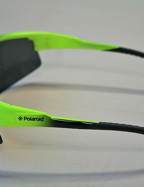 Polaroid Sprinter glasses