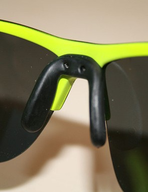 Polaroid Sprinter glasses
