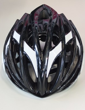 KASK Mojito, front view