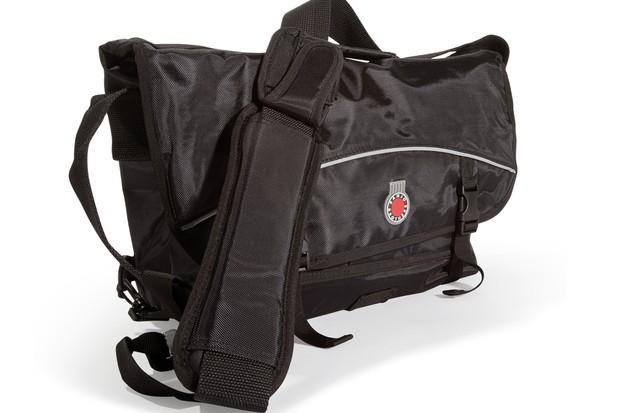 Banjo Bros Medium messenger bag