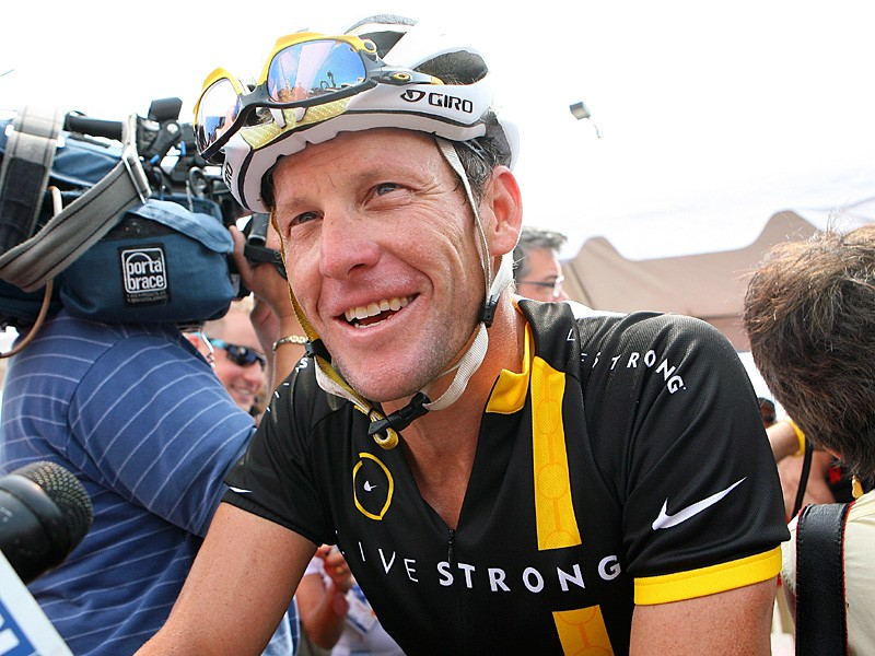 A two-year long federal investigation into allegations of doping by Lance Armstrong has come to a conclusion without any charges being filed.
