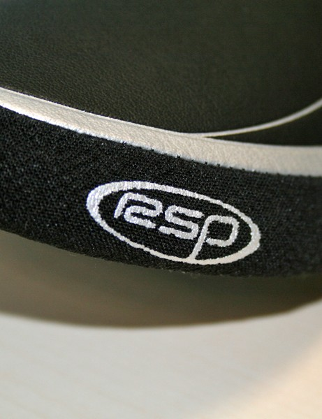 RSP Lightweight Carbon Race saddle