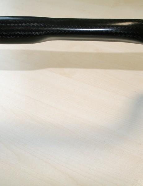 RSP Aero Road Bar – Carbon