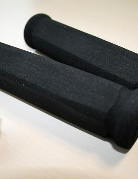 RSP foam grips