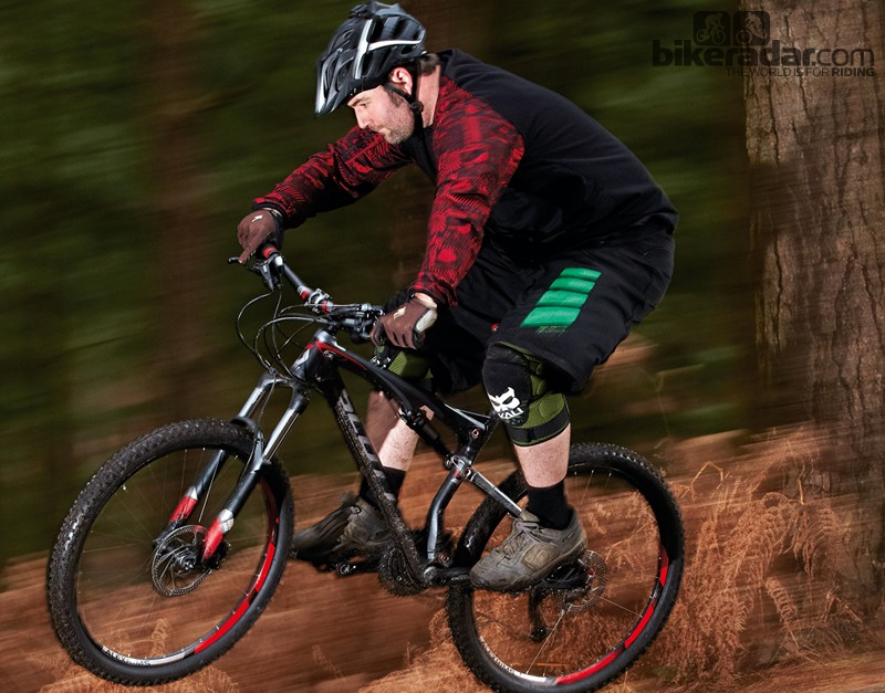 The all-new Spark is a proper ripper