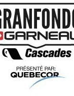 Granfondo Garneau-Cascades presented by Quebecor