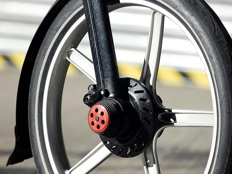 Proposed new European e-bike legislation is proving controversial