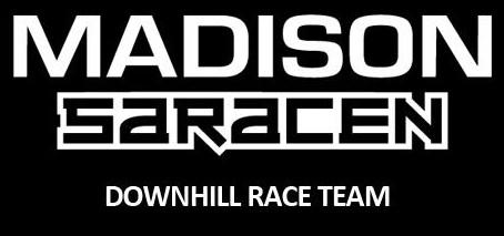 Madison Saracen Downhill Race Team