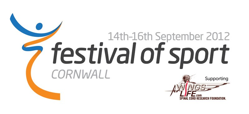 Cornwall Festival of Sport