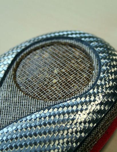 Fizik 3D Flex Cycling Moldable Insole