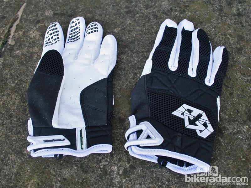 Royal Neo-Glove gloves