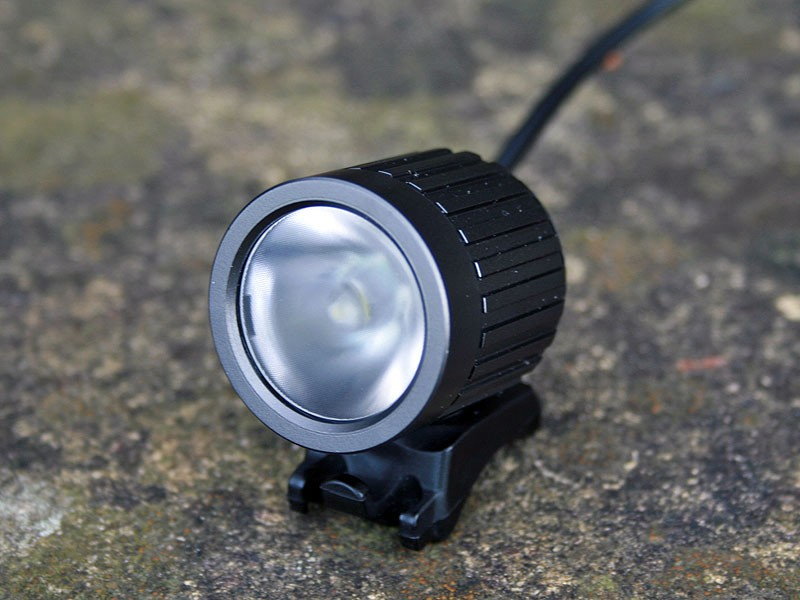 Gemini XERA LED light system