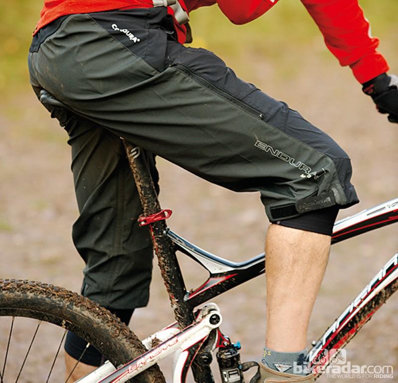 Endura MT500 Spray Baggy shorts