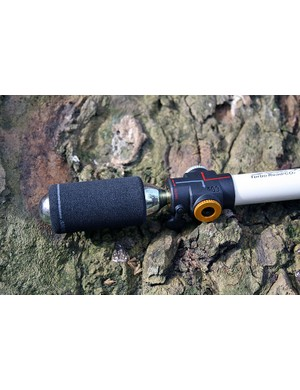 Airace Turbo Road CO2 Mini Pump