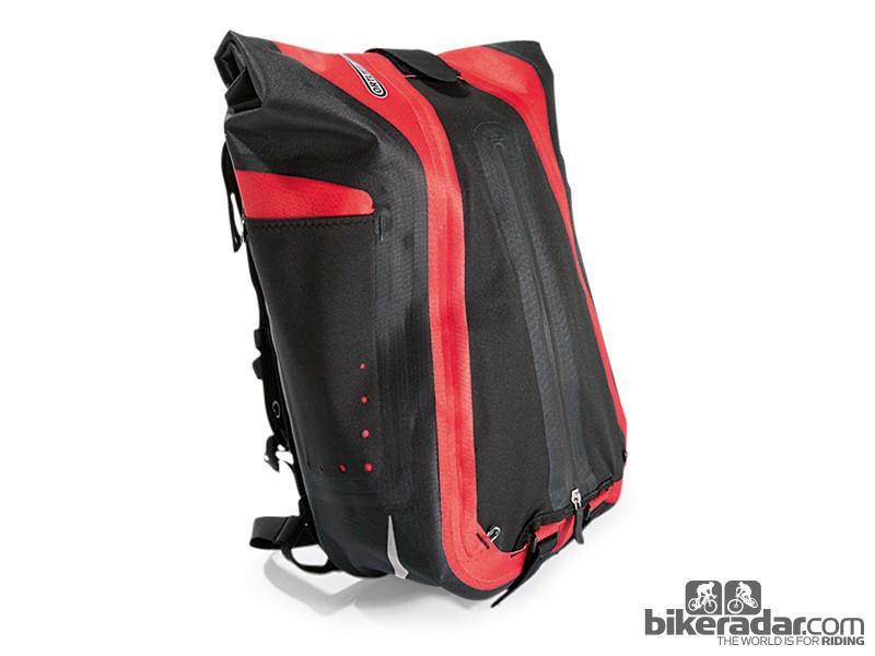Ortlieb Vario backpack