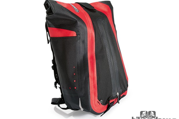 Ortlieb Vario backpack
