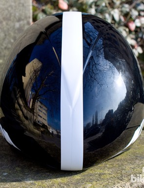 Kask Crono TT helmet