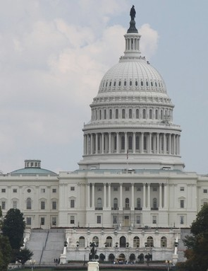 Advocacy leaders say the merger will give greater clout in Washington