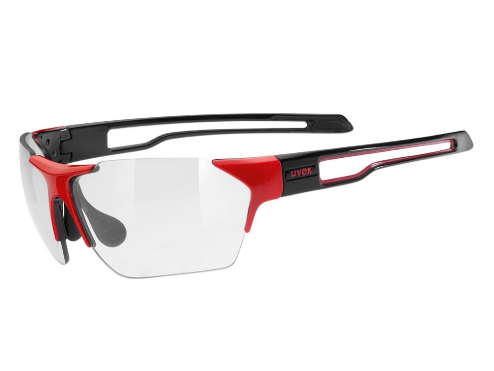 Uvex SGL 202 glasses