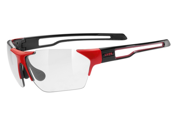 Uvex SGL 202 glasses