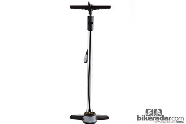 Topeak Joe Blow Ace track pump