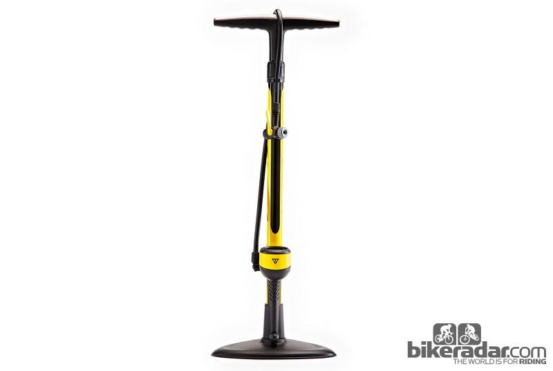 Topeak Joe Blow Sport pump