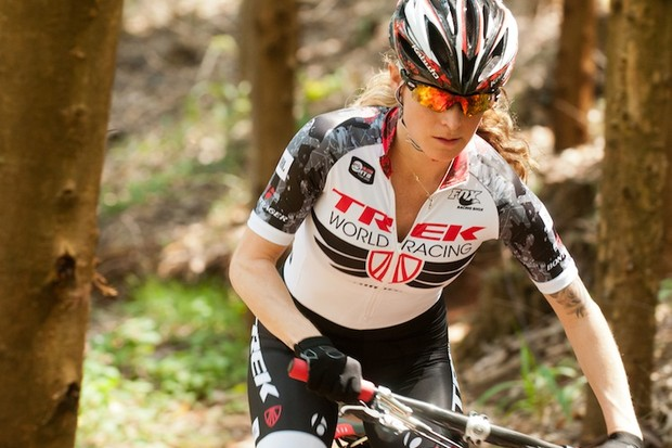 Koerber, now Rockwell, back on the World Cup circuit