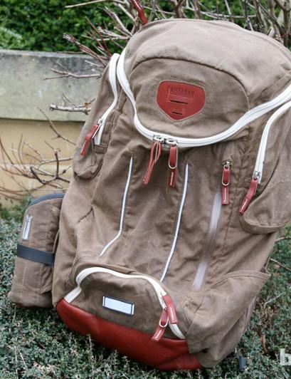 CamelBak Solvo 30 pack