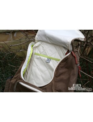 CamelBak Solvo 25 pack