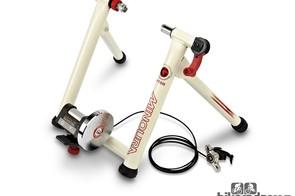 Minoura V150 trainer