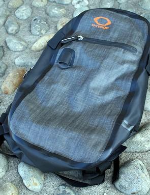 O-range Jet Backpack