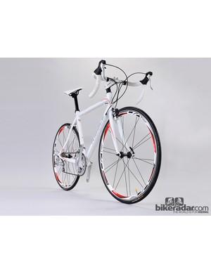 Ribble Sportive 7005