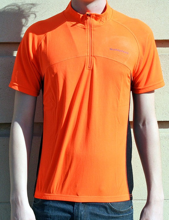 Muddy Fox Cycling Shirt, £26.99